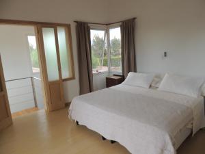 La Ribera Home & Rest Mendoza, Case vacanze  Maipú - big - 9