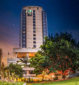 Hotel Jen Brisbane (23 of 39)
