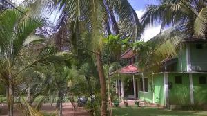 Manula Guest, Vendégházak  Dambulla - big - 11