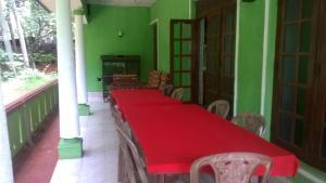 Manula Guest, Vendégházak  Dambulla - big - 25