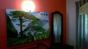 Manula Guest, Vendégházak  Dambulla - big - 9