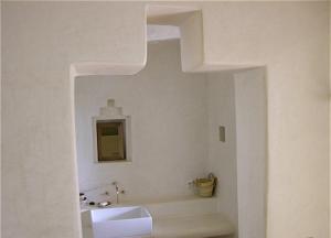 Dar Zahia, Guest houses  Taroudant - big - 7