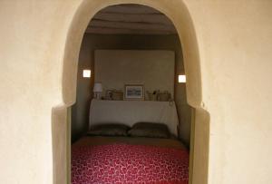 Dar Zahia, Guest houses  Taroudant - big - 2