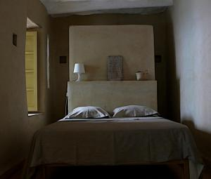 Dar Zahia, Guest houses  Taroudant - big - 9