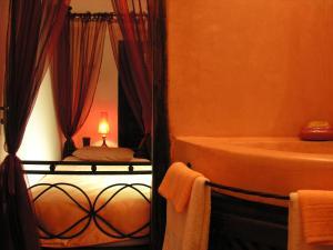 Marrakchia (Single Room)
