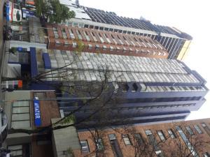 Bogotá Aparts, Ferienwohnungen  Bogotá - big - 11