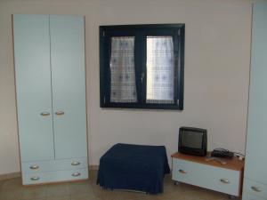 Valledoria 2 Apartments - AbcAlberghi.com