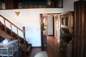 Von Haff Apartment(Aveiro)