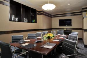 Hilton New York Fashion District (4 of 25)