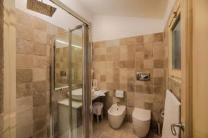 Perdepera Resort, Hotels  Cardedu - big - 48