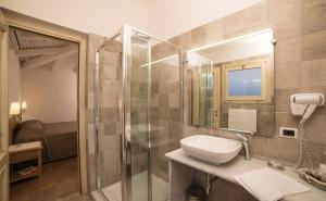 Perdepera Resort, Hotels  Cardedu - big - 46