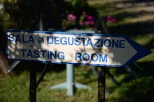 Agriturismo Fattoria Di Gratena, Farmházak  Pieve a Maiano - big - 82