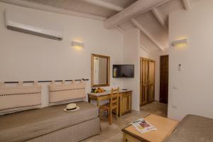 Perdepera Resort, Hotels  Cardedu - big - 23