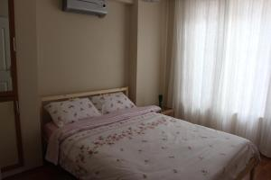 Kinzi House, Apartmány  Canakkale - big - 21