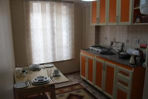 Kinzi House, Apartmány  Canakkale - big - 20
