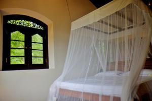 Galle Henna Estate, Rezorty  Unawatuna - big - 6
