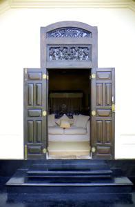 Galle Henna Estate, Rezorty  Unawatuna - big - 8