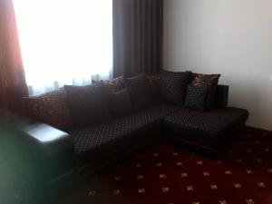 Hotel Сomplex Ak-Zhaik, Hotely  Karagandy - big - 22