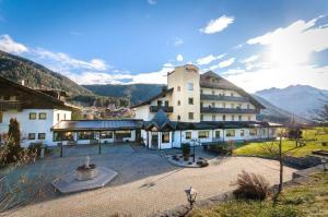 Hotel Koflerhof Wellness & SPA - AbcAlberghi.com