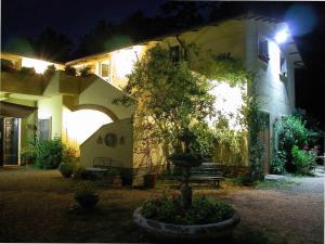 Prenota Azienda Agricola San Lorenzo