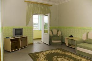 Hotel Pribrezhnaya, Hotely  Kaluga - big - 9