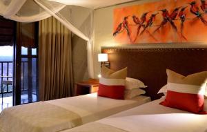 Victoria Falls Safari Lodge (23 of 44)