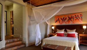Victoria Falls Safari Lodge (25 of 44)