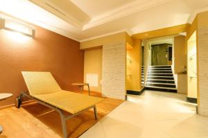 Residence Clara, Apartmánové hotely  San Vigilio Di Marebbe - big - 46