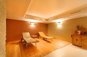Residence Clara, Apartmánové hotely  San Vigilio Di Marebbe - big - 50