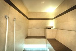 Residence Clara, Apartmánové hotely  San Vigilio Di Marebbe - big - 44