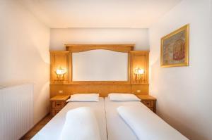 Residence Clara, Apartmánové hotely  San Vigilio Di Marebbe - big - 45