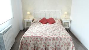 Apartamentos Turísticos Teruel