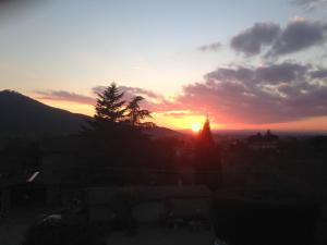 Casa Bella, Case di campagna  Cortona - big - 26