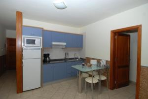 Apartamentos Isla de Lobos - Adults Only, Appartamenti  Puerto del Carmen - big - 4