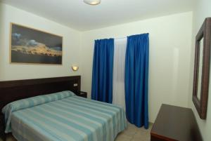 Apartamentos Isla de Lobos - Adults Only, Appartamenti  Puerto del Carmen - big - 5