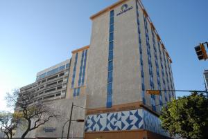 Aranzazu Centro Historico