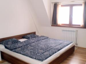 White Coffee Apartment, Apartmány  Kopaonik - big - 4