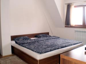 White Coffee Apartment, Apartmány  Kopaonik - big - 8