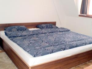 White Coffee Apartment, Apartments  Kopaonik - big - 9