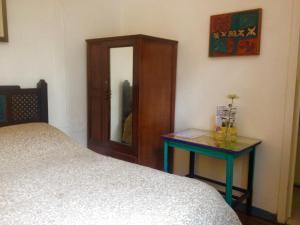 Casa Macondo Bed & Breakfast, B&B (nocľahy s raňajkami)  Cuenca - big - 51