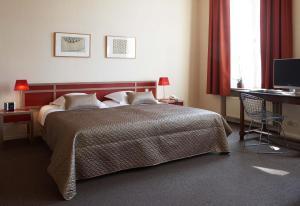 Hotel Adornes (25 of 43)