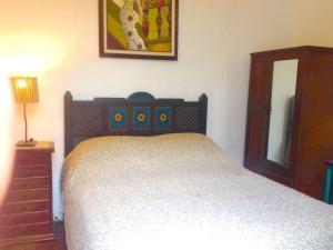 Casa Macondo Bed & Breakfast, B&B (nocľahy s raňajkami)  Cuenca - big - 48