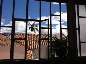 Casa Macondo Bed & Breakfast, B&B (nocľahy s raňajkami)  Cuenca - big - 49
