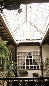 Casa Macondo Bed & Breakfast, B&B (nocľahy s raňajkami)  Cuenca - big - 45