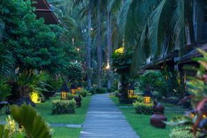 Ketapang Indah Hotel, Hotel  Banyuwangi - big - 65