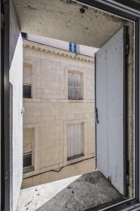 Colombet Stay's - rue Embouque d'Or, Apartmanok  Montpellier - big - 11