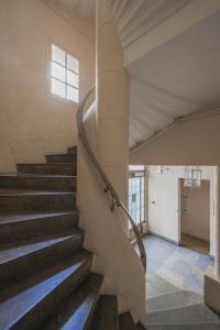 Colombet Stay's - rue Embouque d'Or, Apartmanok  Montpellier - big - 13