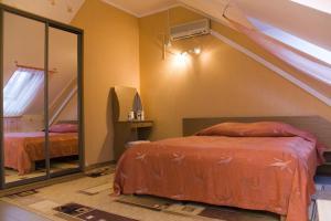 Hotel Pribrezhnaya, Hotely  Kaluga - big - 8