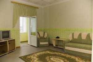 Hotel Pribrezhnaya, Hotely  Kaluga - big - 4