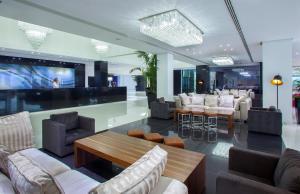 King Evelthon Beach Hotel & Resort (20 of 52)
